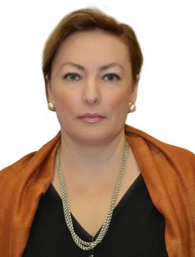 Милованова ольга леонидовна фото в сети